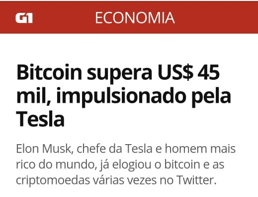 noticia bitcoin